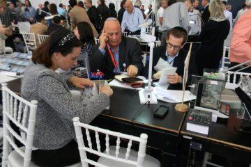 בורסת היהלומים בישראל היא המקום הבטוח לרכישת יהלומים אמיתיים