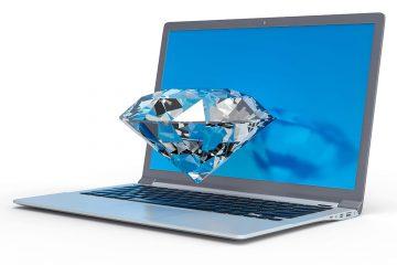 מה הם הדרכים לשיווק יהלומים?
