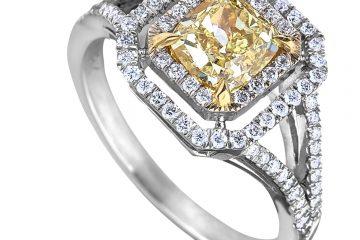 שינויים בהרגלי הרכישה של תכשיטי יהלומים
